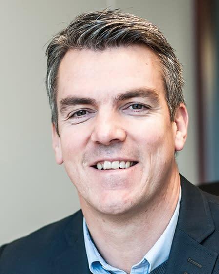 Lars Johansson-Kjellerød