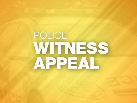 Appeal for information following Wickham burglary
