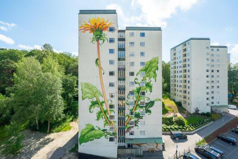 MONA_CARON_Artscape_2019-06-17_Fredrik-Åkerberg_4240 x 2832_8