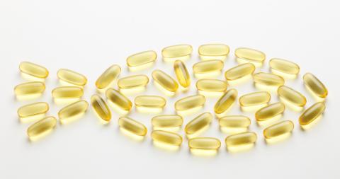 Kolesterolin lääkkeetön hoito