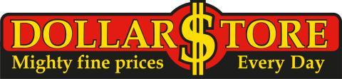 DollarStore söker butikschef till Karlskoga