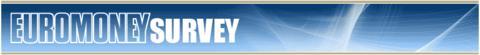 Euromoney Real Estate Survey