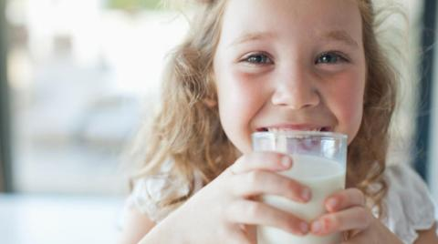 Nestlé testaa avointa lohkoketjua – uraauurtava hanke lisää tuotantoketjujen läpinäkyvyyttä