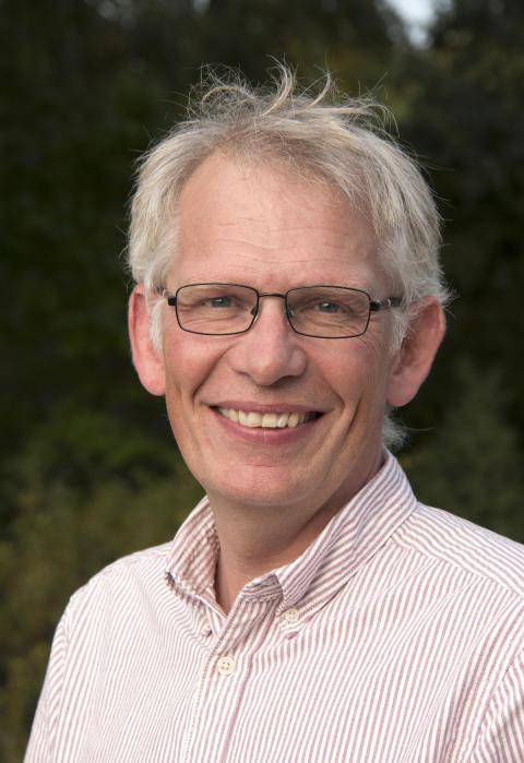 Hela potentialen i svenskt lantbruk bör tillvaratas - även i handlingsplanen