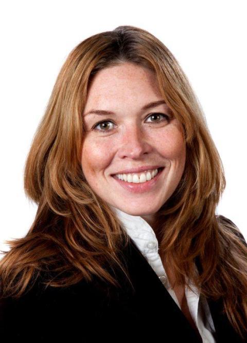 Ariane Bucquet Pousette (M): Njut av Stockholms mångfald av kultur under kulturfestivalen