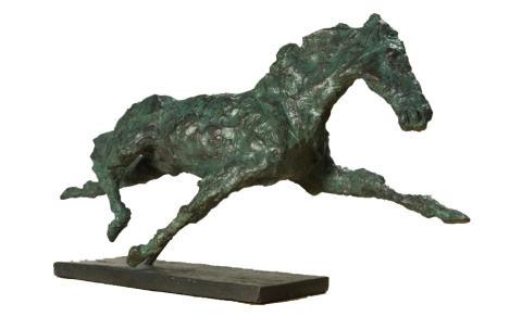 Första nomineringarna till Hästgalan klara