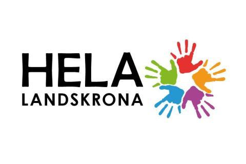 HELA Landskrona – en ny mässa  och en hel vecka om mångfald i Landskrona