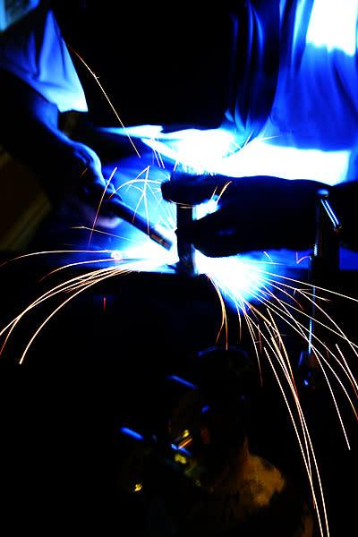 Små och medelstora företag får hjälp att minska energianvändningen