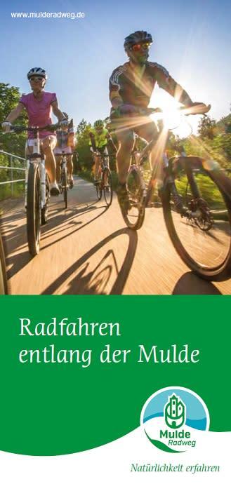 Imageflyer Mulderadweg