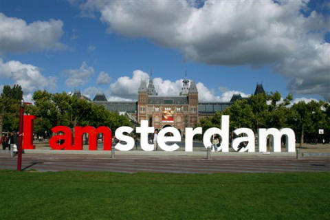 I Amsterdam Place Marketing Conference Hires Stockholm Man As ...
