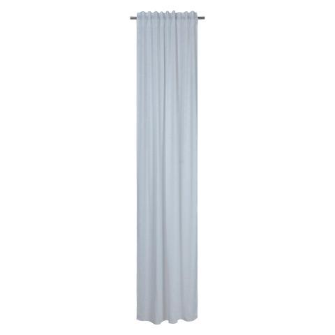 86351-10 Curtain Arild long