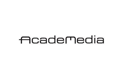 AcadeMedia har startat utredning av Hermods sfi-uppdrag i Malmö