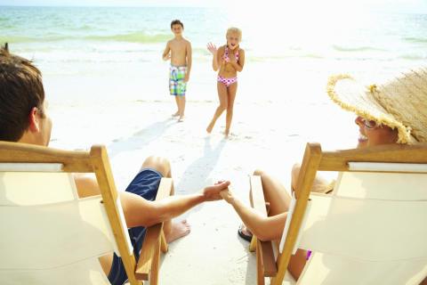 Solresor släpper resorna för nästa sommar