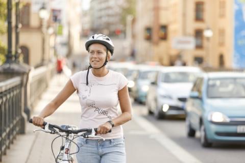 Transportstyrelsen möter kommuner för att prata miljözoner
