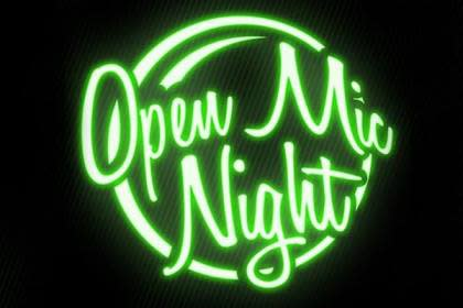McGettigan's Clarke Quay launches weekly Open Mic Night