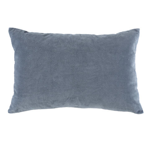 91734645 - Cushion Cover Valter