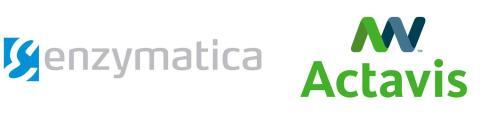 Enzymatica - Intervju med bolagets VD och Actavis nordiska marknadschef