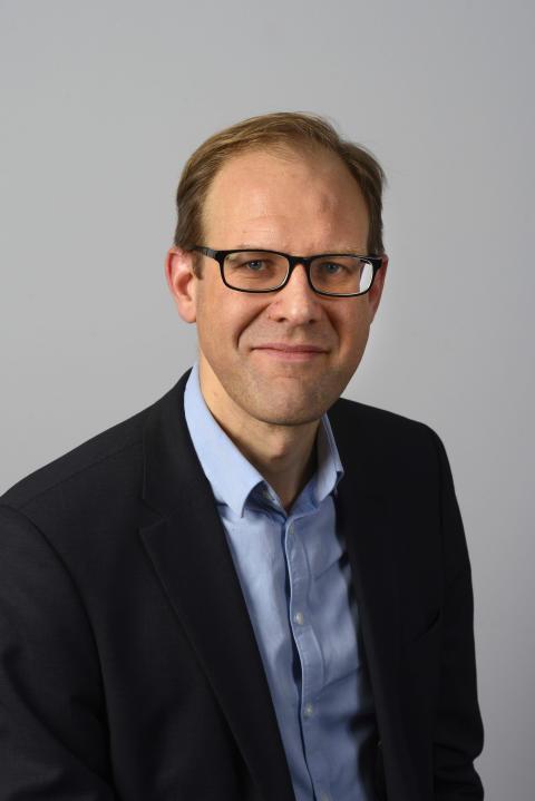 Martin Andreasson (L)