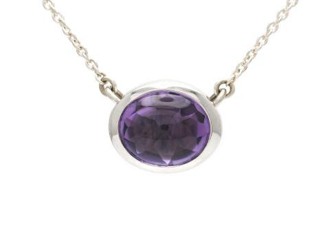 Moderna 13/9, Nr: 190, EFVA ATTLING, collier, Love beads grande necklace