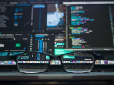 Kom til tops i søgeresultaterne med linkbuilding
