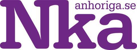 Tryckvänlig logotyp www