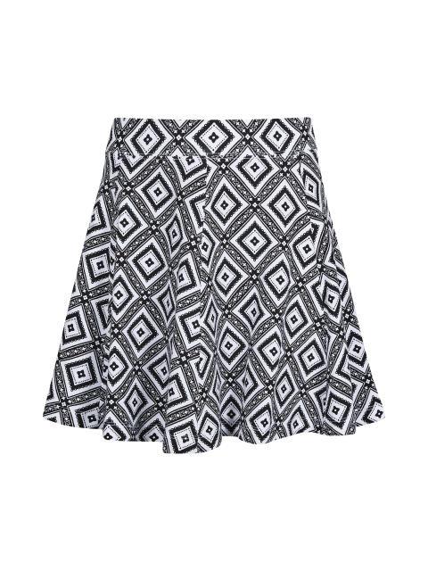 Jolly skirt