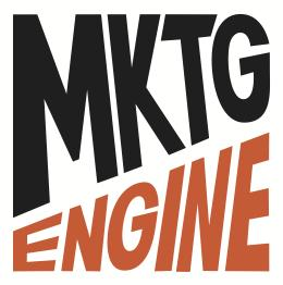 Marketing Engine,Inc
