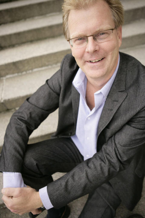 Klas Lundgren