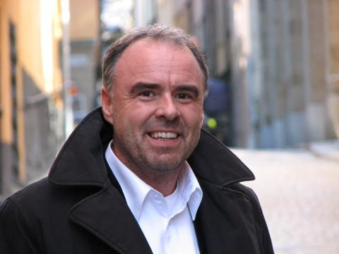 Michel Zajicek, Kundskaparna