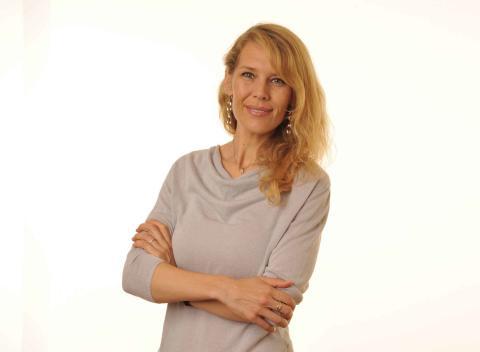 Is Social Entrepreneurship Norway's new export?