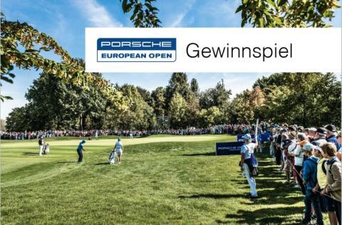 BoConcept Hamburg am Fischmarkt und BoConcept am Gänsemarkt sind SILVER PARTNER der Porsche European Open 2018