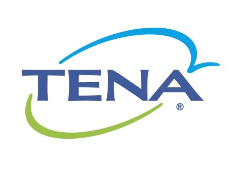 TENA_Logo_CUT_color