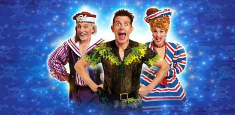 11 magical North East pantos
