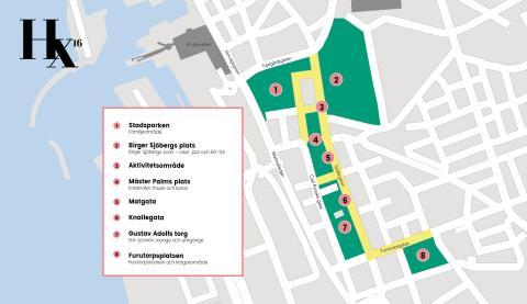 Hx karta 2016 - webbformat