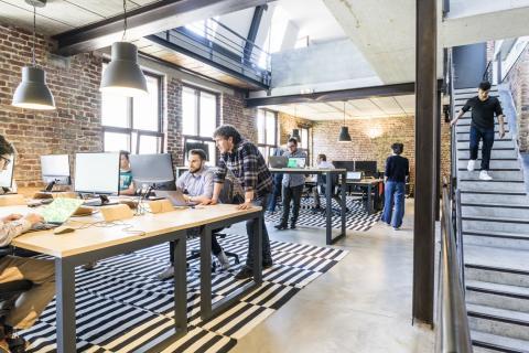 Tre råd til at opnå bedre resultater på din arbejdsplads