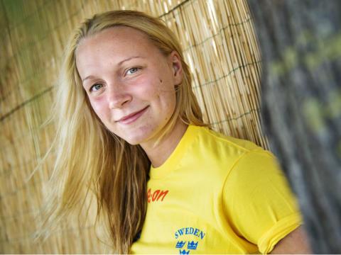 Årets vinnare inom Svensk Simidrott 2012 är utsedda