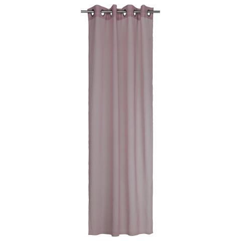 86341-31 Curtain Vanja