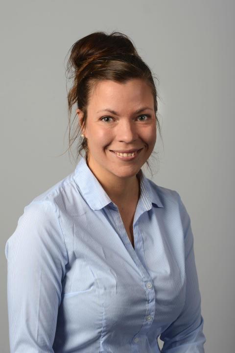 Alexandra Bosnjakovic (M)