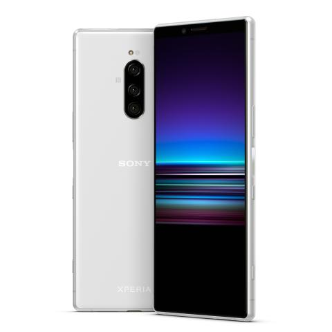 Xperia 1_white_groupBF40