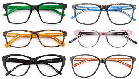 97ee173eb7 Cheap Monday Sunglasses Specsavers