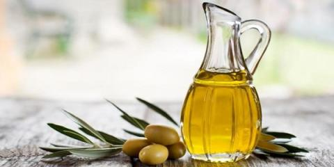 New Report Research Data & Analysis Specialty Fats & Oils Market Size, Latest Trend, Growth by Size, Application and, Top Key Players Forecast 2027