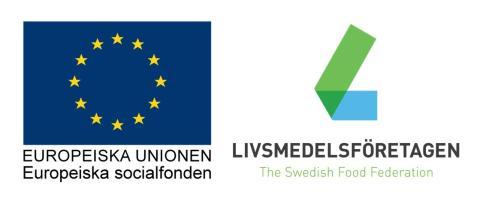 75 miljoner satsas för att utveckla svensk industris arbete med kompetensförsörjning