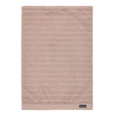 87731-15 Terry towel Novalie Stripe 50x70 cm