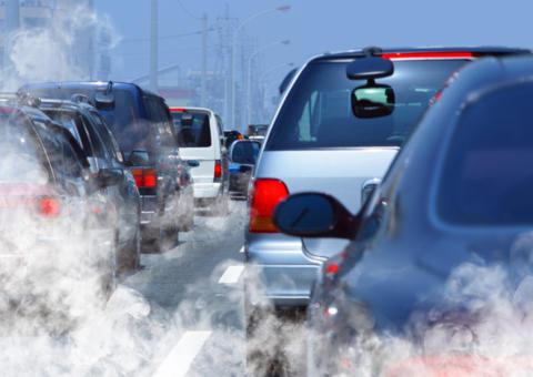 """Gör """"klimatbonusbilen"""" till nya miljöbilen"""