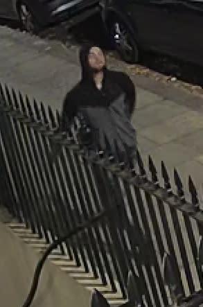 Marylebone assault - new img 2