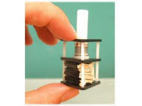 EMEA (Europe, Middle East and Africa) Dielectric Elastomers (DEs) Market Report 2017
