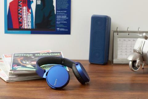 MDR-XB650BT de Sony_Lifestyle_03
