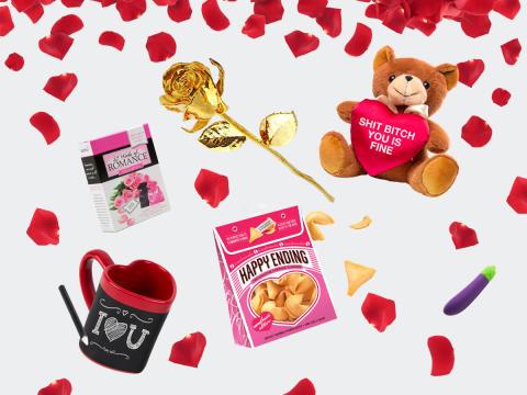 Glöm chokladen – CoolStuff har de bästa presenterna för Alla Hjärtans Dag!