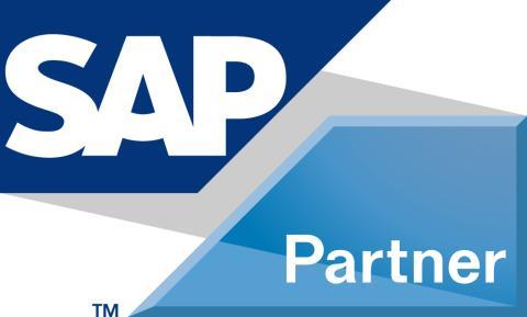 SAP yhteistyöhön maailman johtavien pilvipalvelutarjoajien kanssa