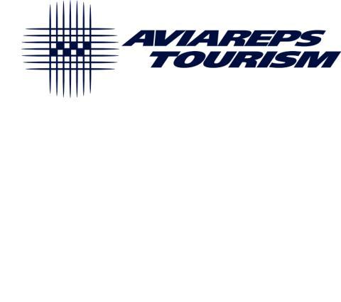Mauritius Tourism Promotion Authority setzt erfolgreiche Zusammenarbeit mit AVIAREPS Tourism fort